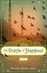 OracleOfStamboul