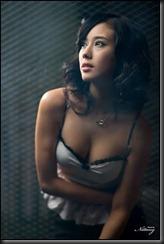 Kim Ha Yul 55_054