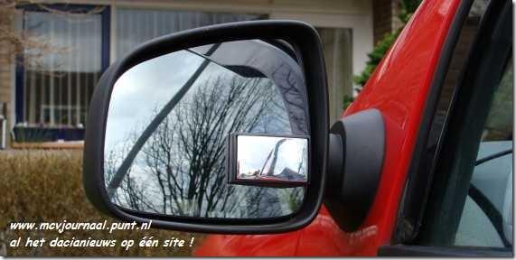 Dodehoekspiegel 02