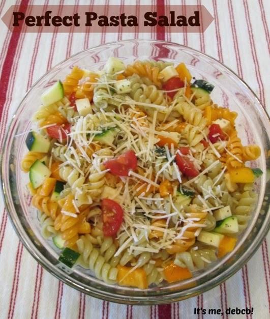Perfect-Pasta-Salad