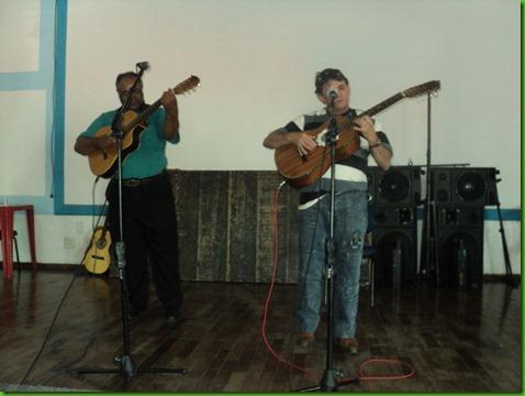 Greb, 20-05-2012 (36)