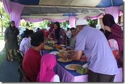 Wan Nikah 28.5.2011 161
