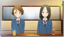 Isshuukan Friends - 11 -12