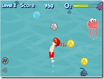 jogos-de-nadar-mar-colorido