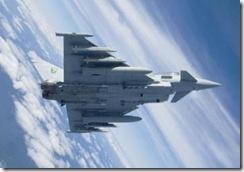 Typhoon II - RAF.ed.Fev.2012