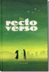 recto_verso-dee