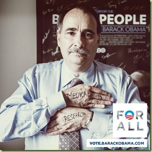 axelrod for all