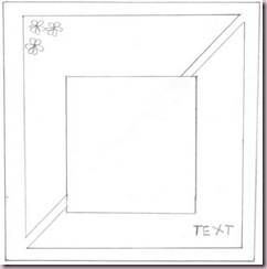 CCT#179 - Sketch
