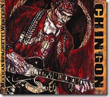 chingon-mexican-spaghetti-western-album