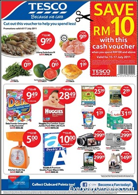 Tesco-Rm10-Voucher-promotions-2011-EverydayOnSales-Warehouse-Sale-Promotion-Deal-Discount