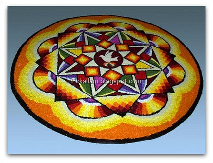 pookalam designs00036