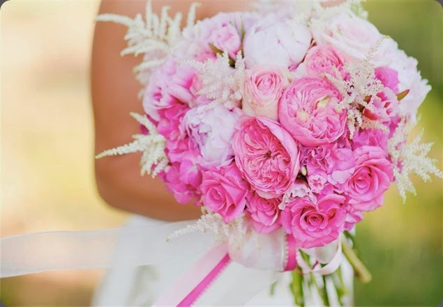 483747_10151299833591345_803871836_n amanda k photo and anastasia ehler floral design