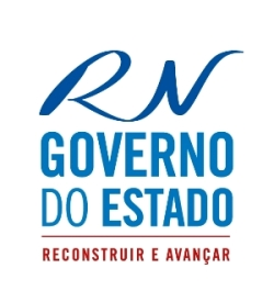 Contracheque-Online-Rio-Grande-do-Norte-RN.JPG