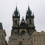 013 - Iglesia de Nuestra Señora de Tyn.JPG
