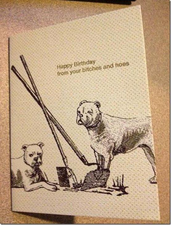 funny-birthday-cards-13