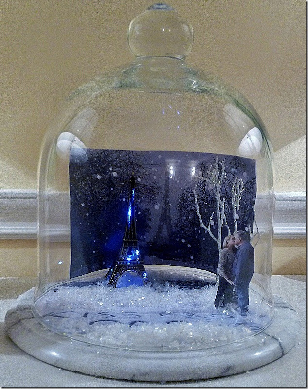 Paris Snow globe 013 (632x800)