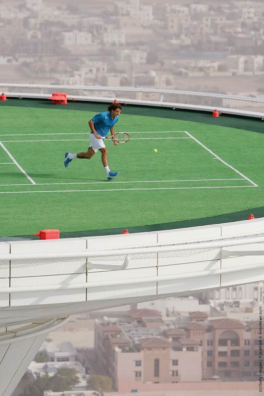 burjalarab-tennis-court3