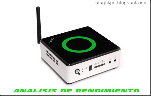 ZBOX-nano-AD10-PLUS_10