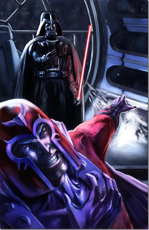 Magneto (36)