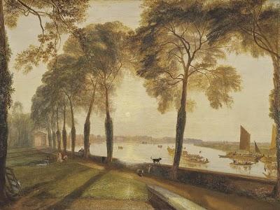 Turner, Joseph Mallord William (12).jpg