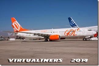 FIDAE_GOL_Boeing_737-800_PR-GXJ_0001