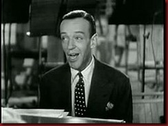 250px-Astaire_singing_in_Second_Chorus