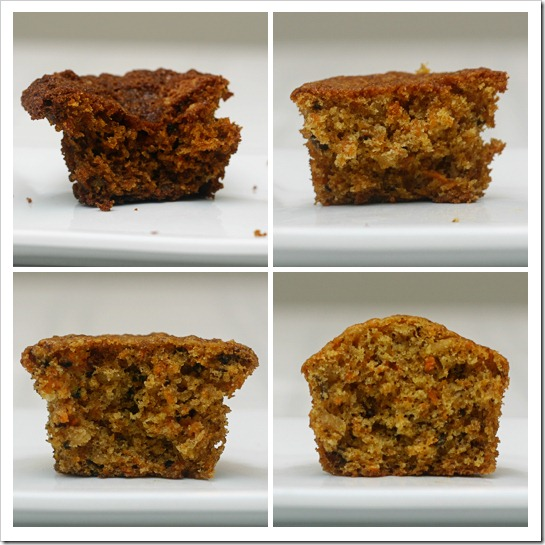 carrotcake2