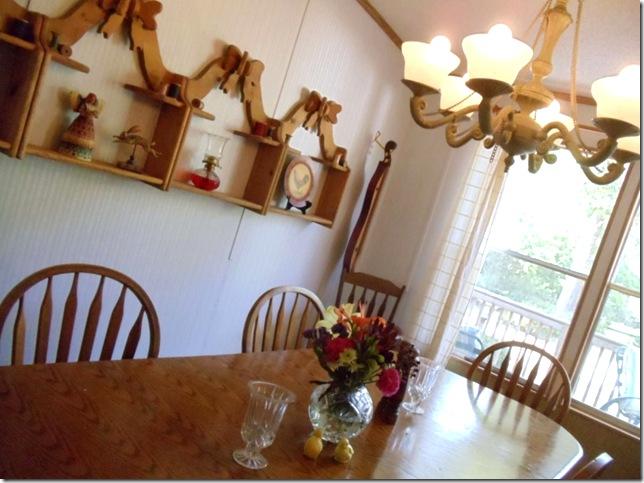 dining room 1-2000