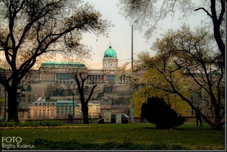 sky_20120329_castle