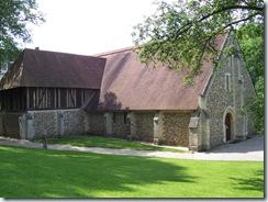 2006.06.18-012 église et chapelle de l'abbaye