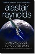 diamond-dogs-turquoise-days