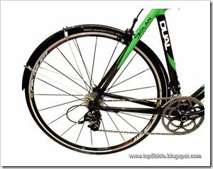 Dolan Dual Road Bike (1)