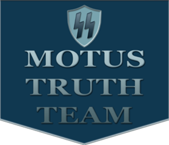 MOTUS Truth Team 3D-290_thumb[2]