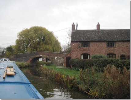 Ashby Canal 024