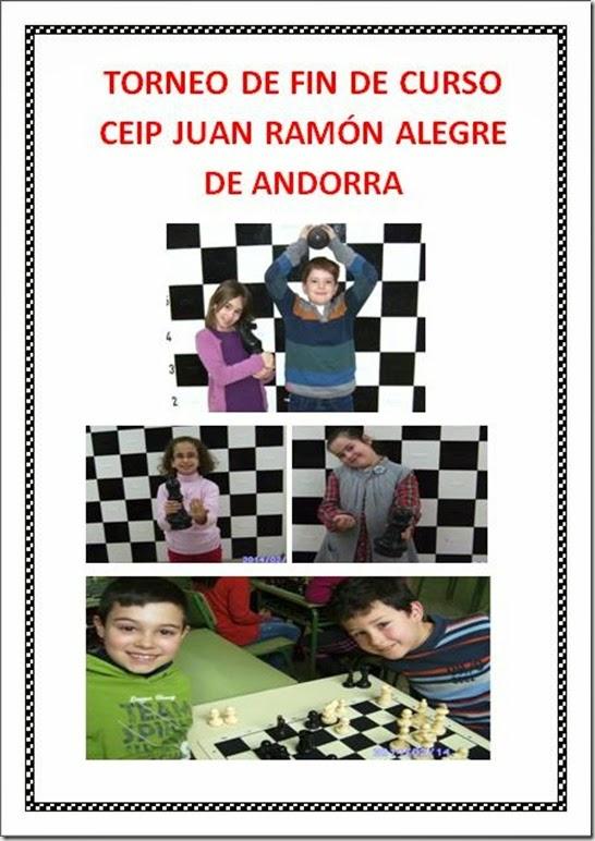 Andorra-findecurso2014