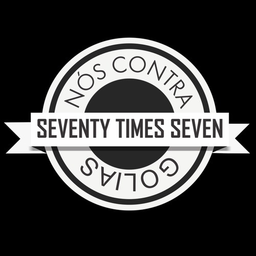 Seventy Times Seven - Nunca mais part.2 (New single)