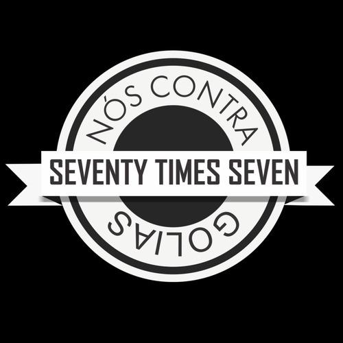 Seventy Times Seven - Nunca mais part.2 (New single)