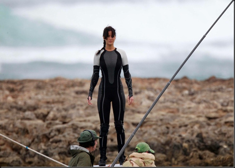 catching-fire-hawaii-filming-1