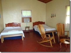 cabin-at-la-omaja