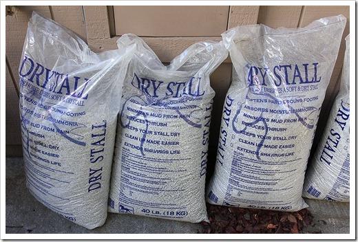 111008_soil_mix pumice_02