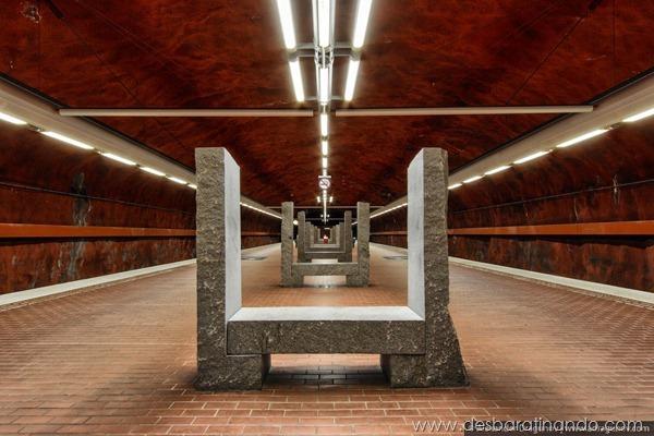 arte-metro-pintura-Estocolmo-desbaratinando  (26)