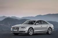 2014-Audi-A8-03.jpg