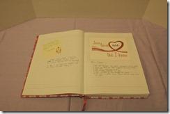 smush book 009.1