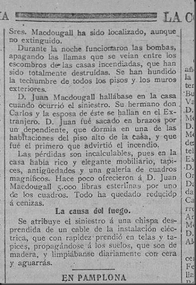 LACORRESP1918-2