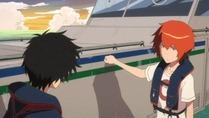 [HorribleSubs] Tsuritama - 07 [1080p].mkv_snapshot_19.25_[2012.05.24_13.19.42]