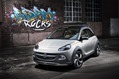 Opel-Adam-Rocks-19