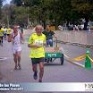 maratonflores2014-690.jpg