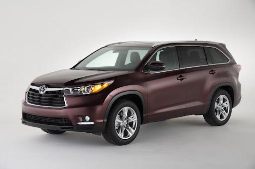 2014-Toyota-Highlander-01.jpg