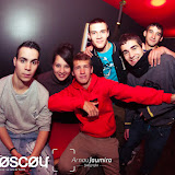 2013-11-09-low-party-wtf-antikrisis-party-group-moscou-229