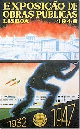 1948 Expo Obras Públicas